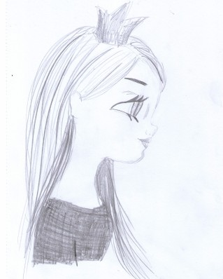princessprofile
